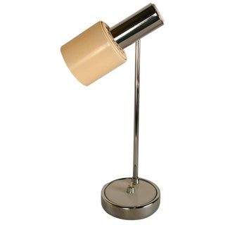 Italian Desk Lamp For Sale