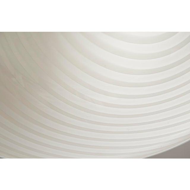 how to make glass dome pendant pdf free