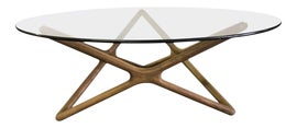 Image of Teak Coffee Tables