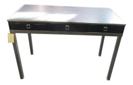 Image of Lacquer Tables