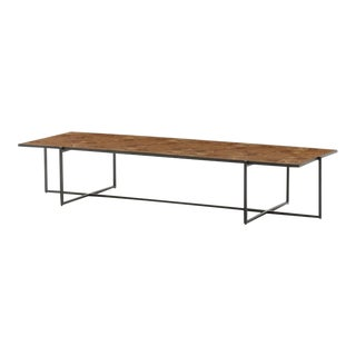 Four Hands Bronton Coffee Table For Sale