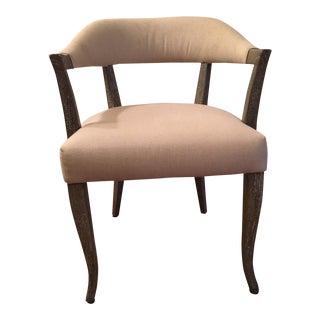 Palecek Menlo Dinng Chair