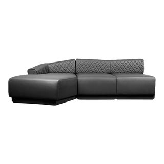 Covet Paris Anguis Sofa For Sale