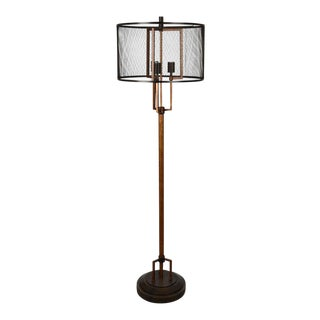 Erdos + Ko Home Winson Floor Lamp