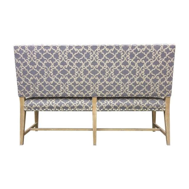 Fremarc Fremarc Designs Bench For Sale - Image 4 of 7