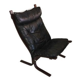 Ingmar Relling Westnofa Siesta Chair