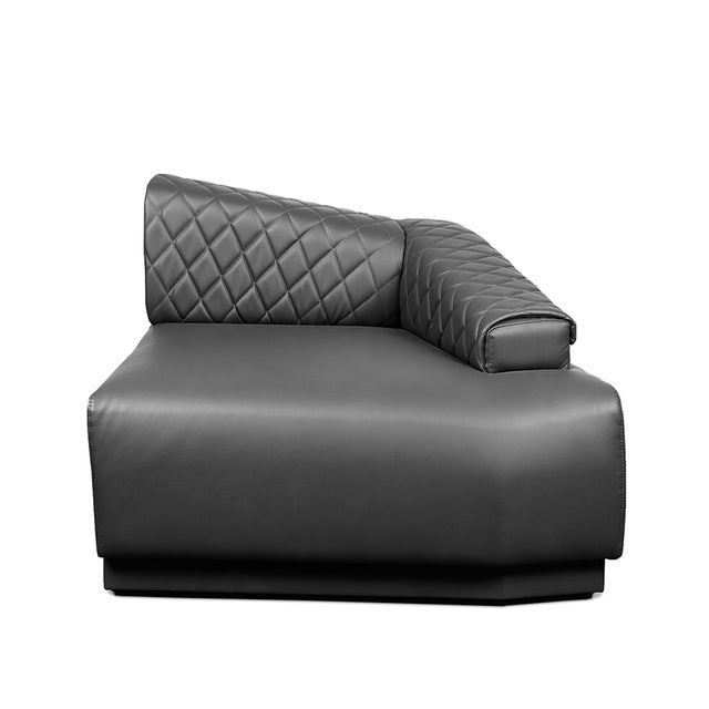 Anguis Sofa From Covet Paris For Sale - Image 11 of 13