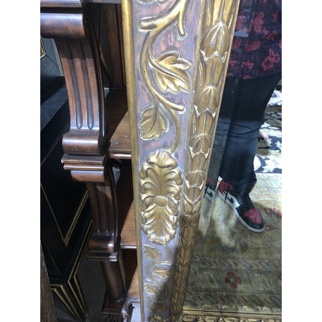 Dauphine Harrison & Gil Mirror For Sale In Las Vegas - Image 6 of 7