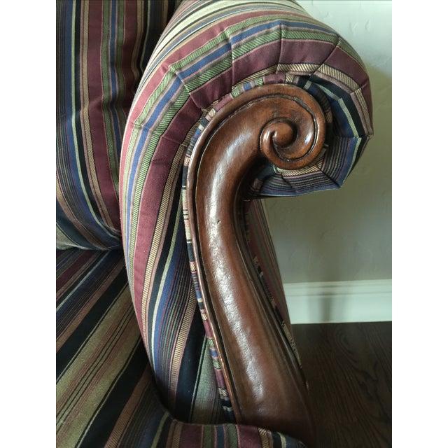 Drexel Heritage Sofa - Image 4 of 5