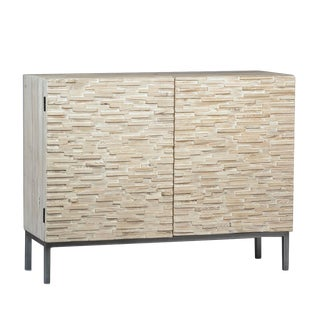 Mindy Side Cabinet