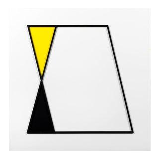 "Natasha Kohli, ""Parallelogram Study"" For Sale"