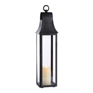Kenneth Ludwig Chicago Geneva Outdoor Lantern For Sale