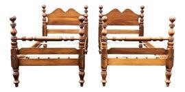Image of Bedroom Sets