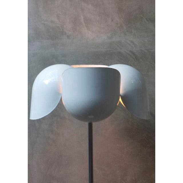 Valenti Floor Lamp - Image 1 of 7