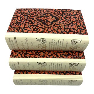 The Arabian Nights Entertainments, the Book of the Thousand Nights and a Night Collection For Sale