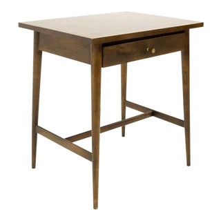 Mid Century Modern Paul McCobb for Planner Group Nightstand For Sale