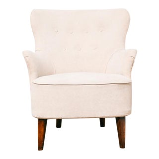 Theo Ruth for Artifort Lounge Chair - Hers