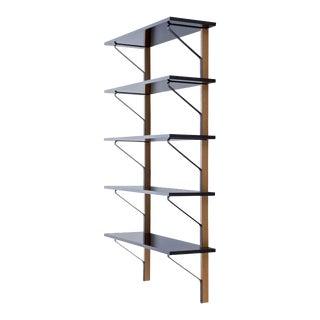 Authentic Kaari Shelf REB 009 by Ronan & Erwan Bouroullec & Artek For Sale