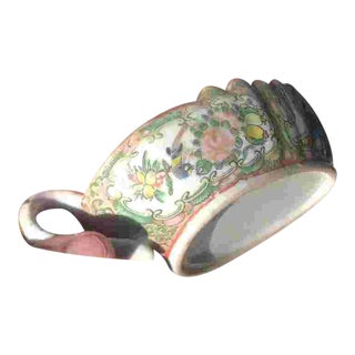 Mid 19th C. Chinese Porcelain For Sale