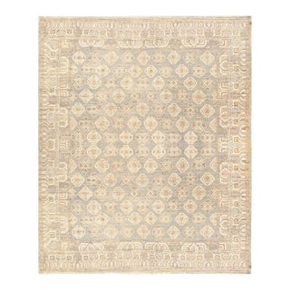 Stark Studio Rugs Traditonal New Oriental Rug - 8′ × 10′ For Sale