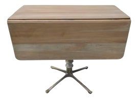 Image of Boston Center Tables