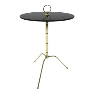Gently Used Jacques Adnet Furniture Up To 70 Off At