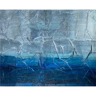 'Diffuse at Sea' Artwork For Sale