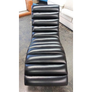 Cleo Macan Chaise Preview