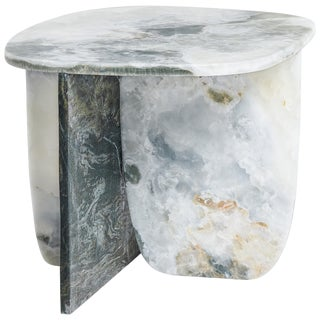 Onyx Coffee Table by Oskar Peet and Sophie Mensen For Sale