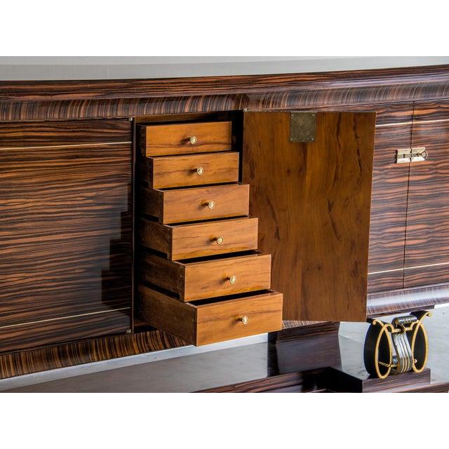 deco toulouse cool salon deco vintage salon victoria needham ma toulouse deco salon vintage. Black Bedroom Furniture Sets. Home Design Ideas