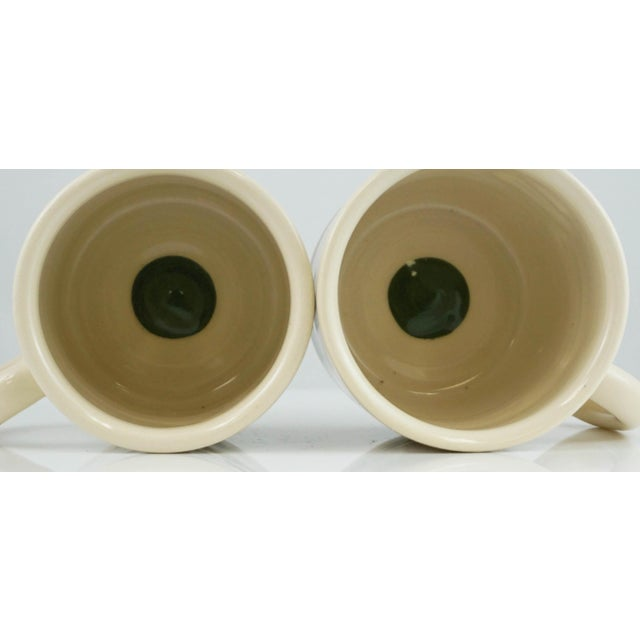 Bad Hombre Mugs - A Pair - Image 7 of 7