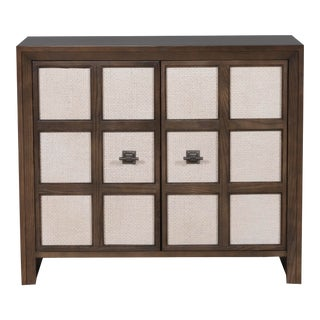 Vanguard Furniture Whitfield Chest For Sale