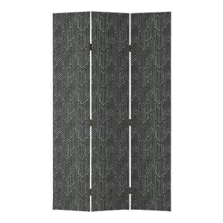 Toledo Graphite Lux Straight Screen For Sale