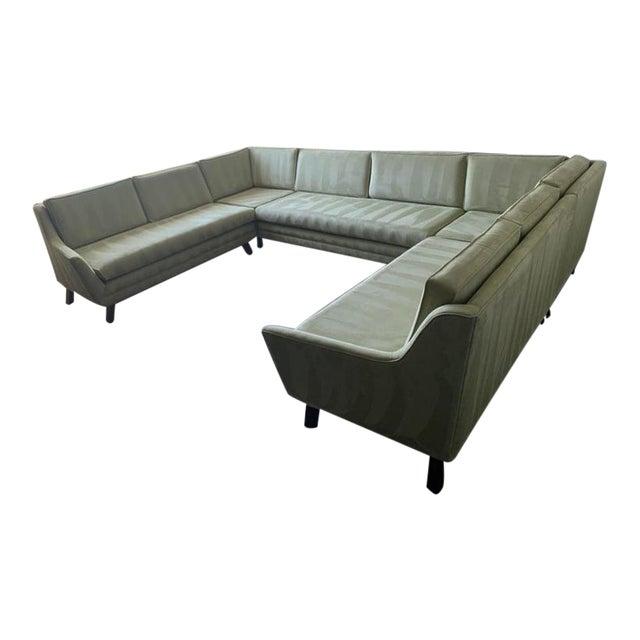 Brilliant Custom Joybird Sectional Uwap Interior Chair Design Uwaporg