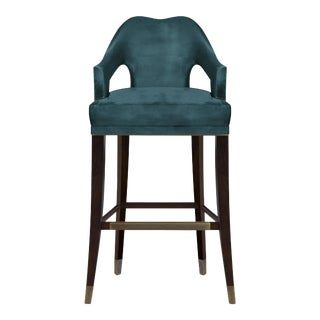 Covet Paris Nº20 Counter Stool For Sale