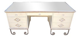 Image of Art Deco Vanities