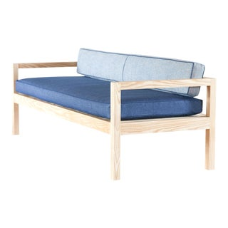 Modern Siosi Sofa For Sale