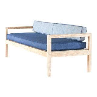 Modern Siosi Sofa For Sale