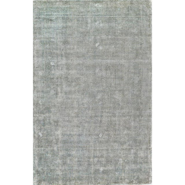 Landon Ice Rug by Feizy - 8' x 11' - Image 1 of 2