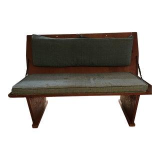 Frank Lloyd Wright Original For Sale