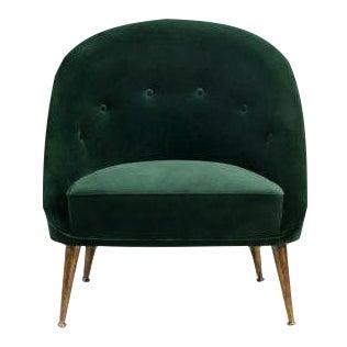 Covet Paris Malay Armchair For Sale