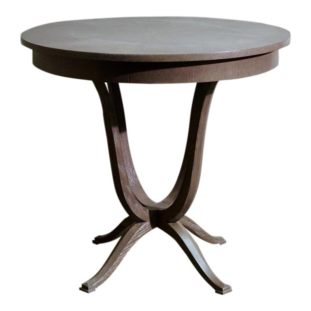 Ceruse Entry Table - Image 1 of 6