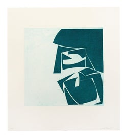 Image of Cubism Original Prints