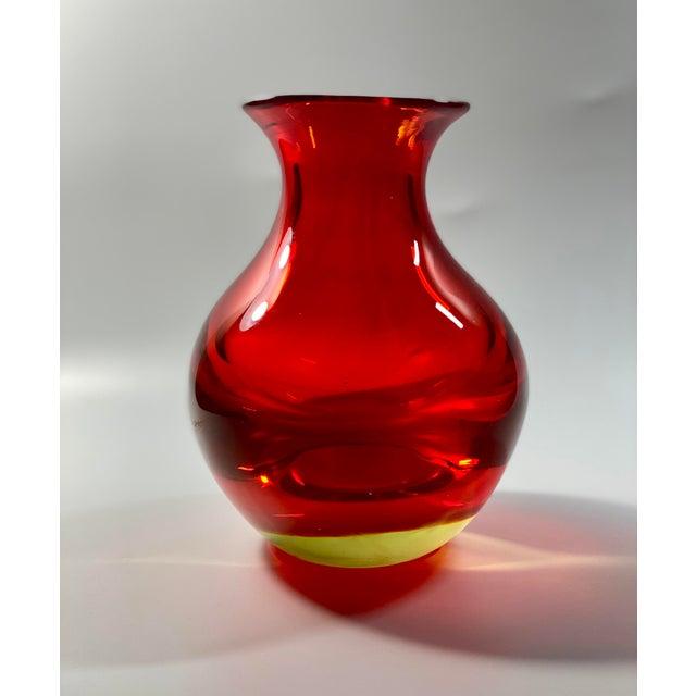 Very Rare according to Bonhams Auction in New York City Mid Century Circa 1960s specifically 1963 Antonio da Ros (1936 -...