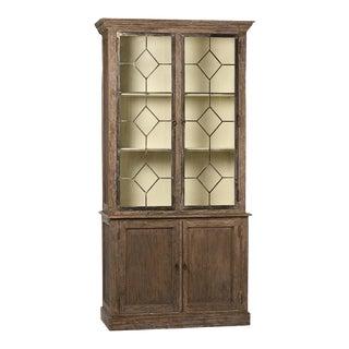 Alberta Cabinet For Sale
