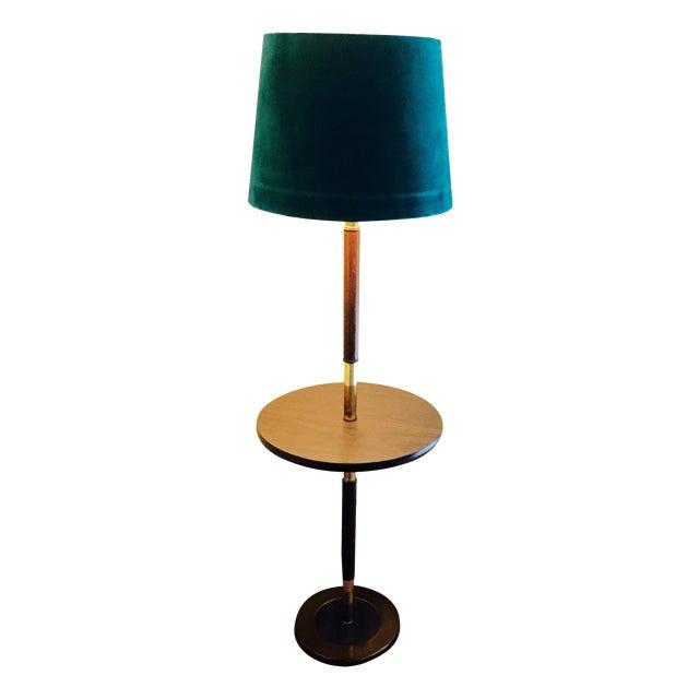 Modern Floor Lamp - Image 1 of 5