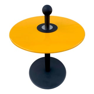 Postmodern Pin Table For Sale
