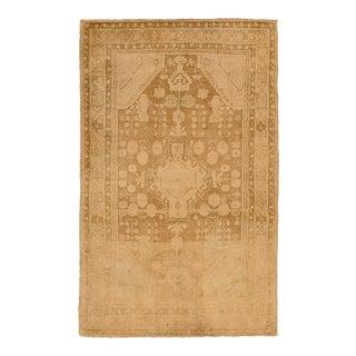 Persian Malayer Design Area Rug For Sale