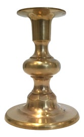 Image of Taper Candle Holders
