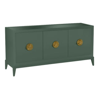 Casa Cosima Hayes Sideboard, Dakota Shadow For Sale